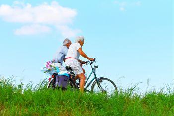 Erhöhung des Beitrages zu Betrieblichen Altersvorsorge